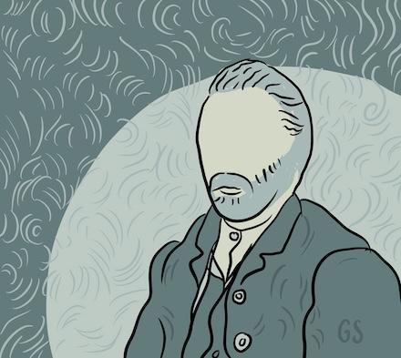 Estrategia de van Gogh